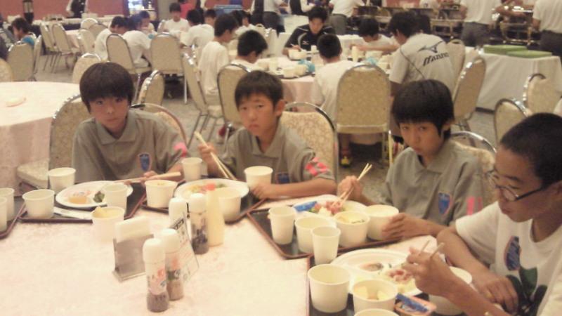 せいじコーチのブログ-201207310746001.jpg