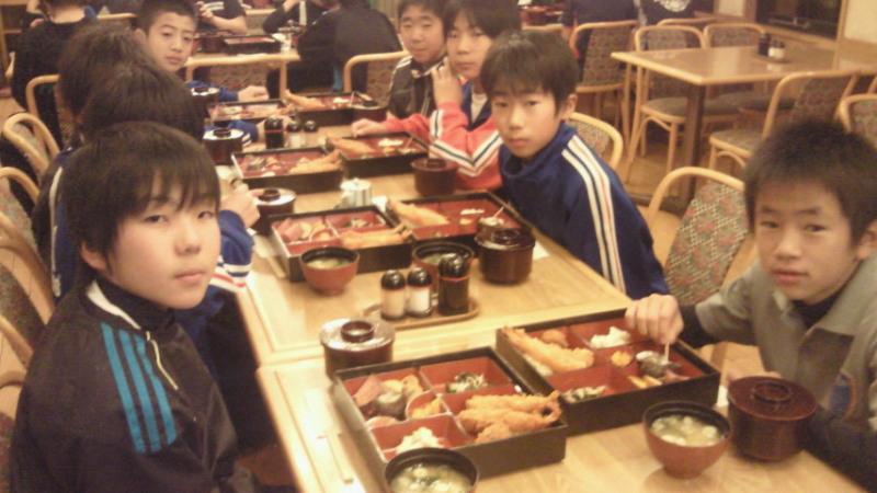 せいじコーチのブログ-201301041902000.jpg
