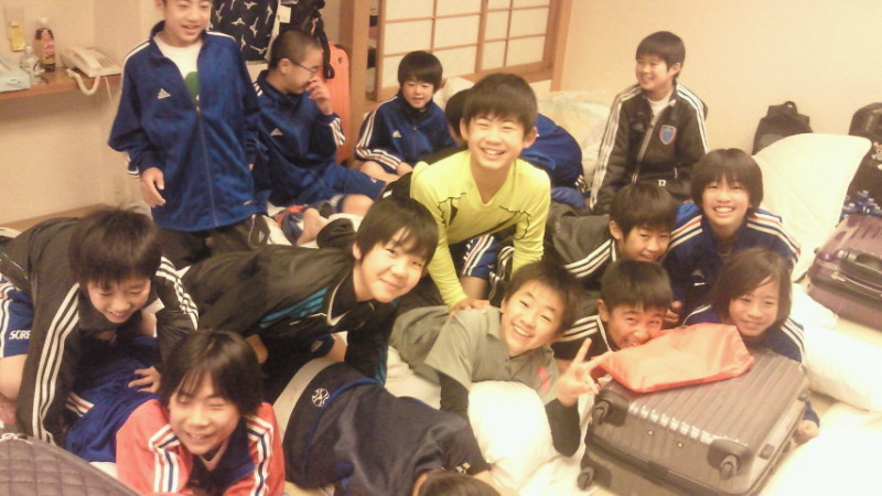 せいじコーチのブログ-201301042134000.jpg