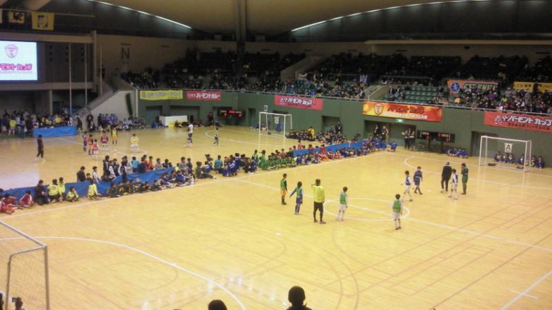 せいじコーチのブログ-201301051452000.jpg
