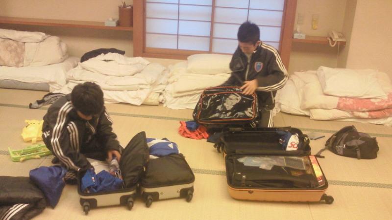 せいじコーチのブログ-201301060744000.jpg