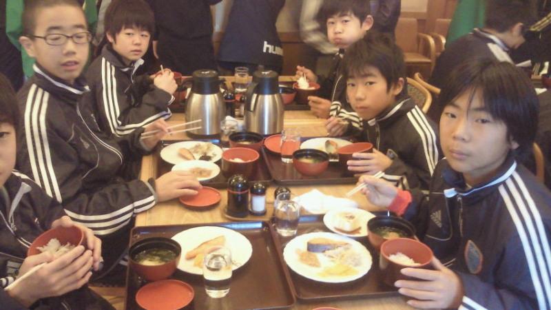 せいじコーチのブログ-201301060757000.jpg