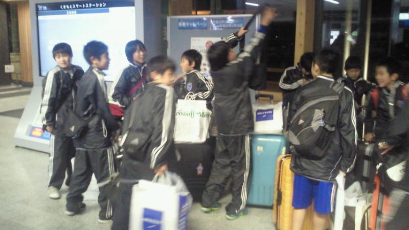 せいじコーチのブログ-201301062129001.jpg