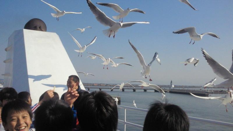 せいじコーチのブログ-201301121300001.jpg