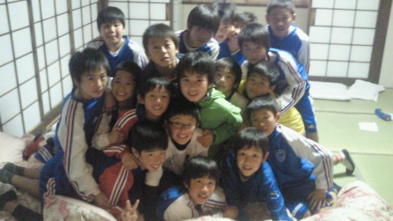 せいじコーチのブログ-201301122004000.jpg