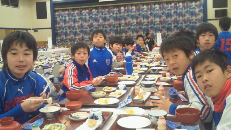 せいじコーチのブログ-201301140704000.jpg
