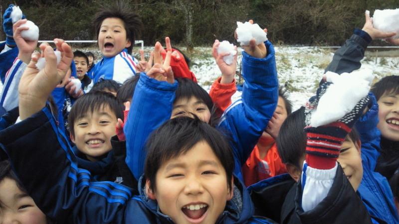 せいじコーチのブログ-201301191135001.jpg