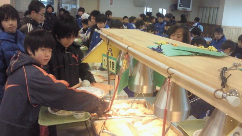 せいじコーチのブログ-201301191204000.jpg