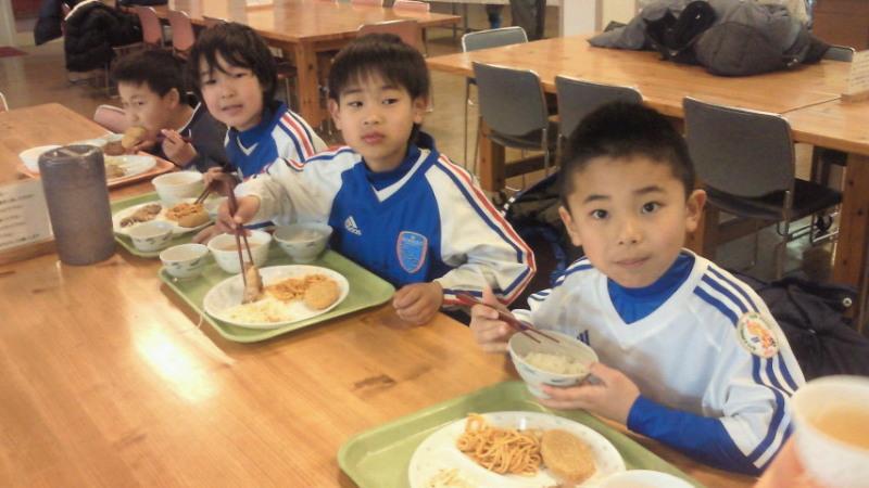 せいじコーチのブログ-201301191211000.jpg