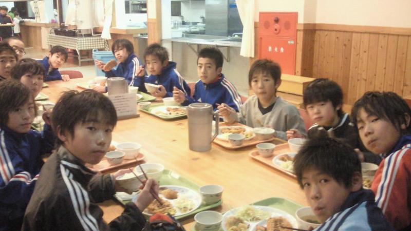 せいじコーチのブログ-201301191808000.jpg