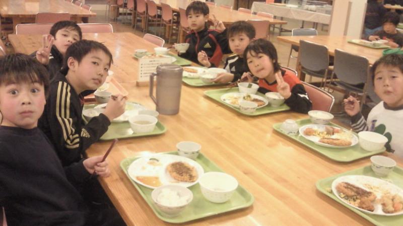 せいじコーチのブログ-201301191809000.jpg