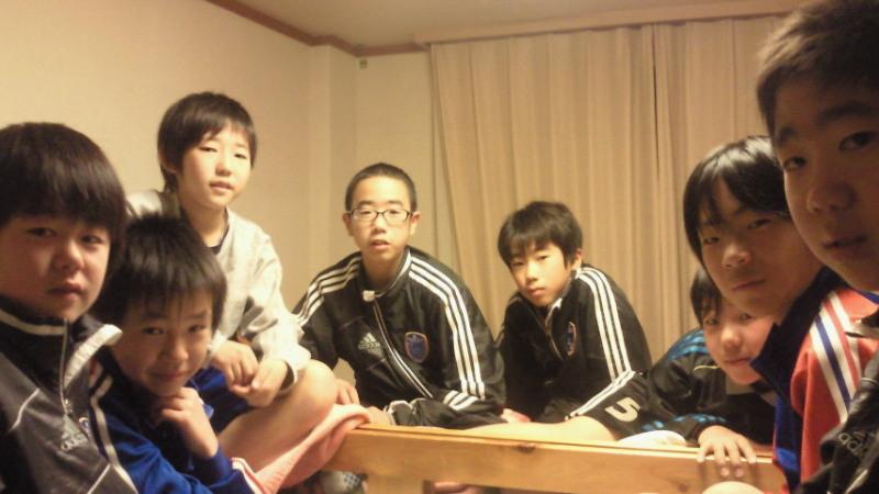 せいじコーチのブログ-201301192125000.jpg