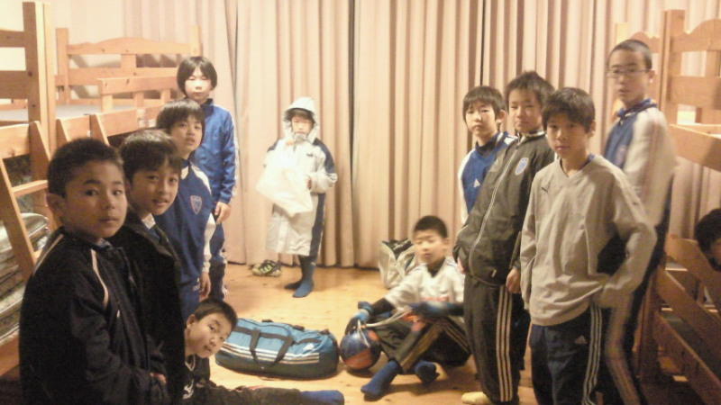 せいじコーチのブログ-201301200703000.jpg