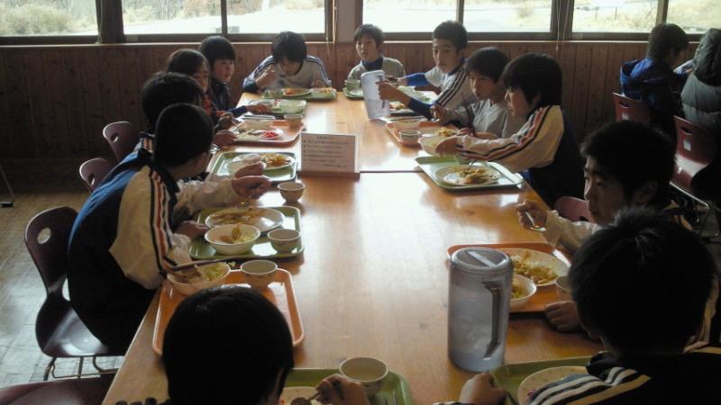 せいじコーチのブログ-201301201215000.jpg