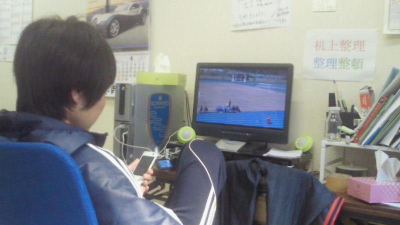 せいじコーチのブログ-201302281130000.jpg