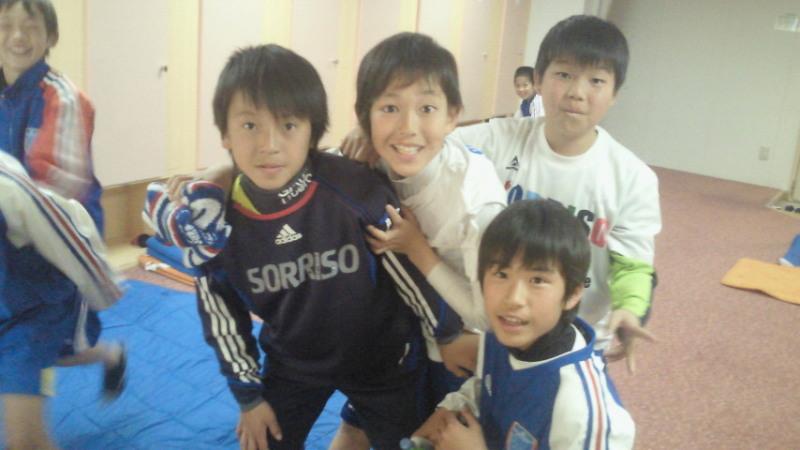 せいじコーチのブログ-201303021718000.jpg
