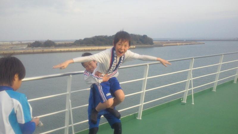 せいじコーチのブログ-201303021721000.jpg