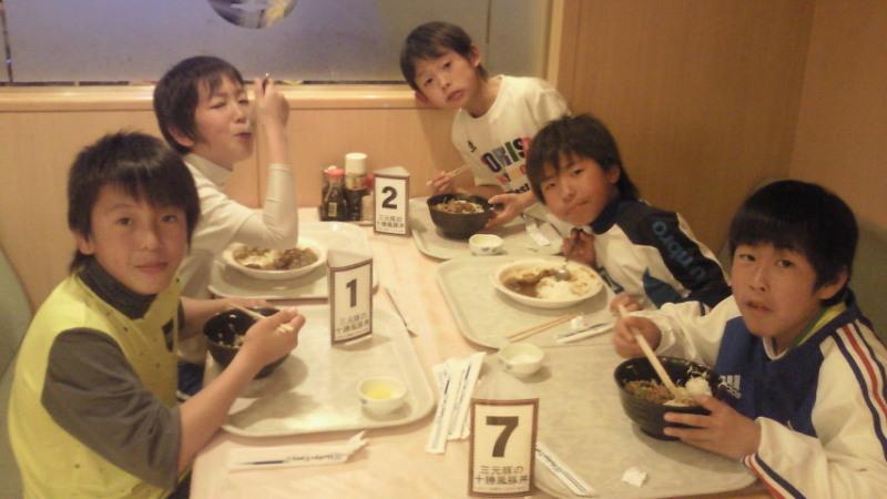 せいじコーチのブログ-201303021844000.jpg