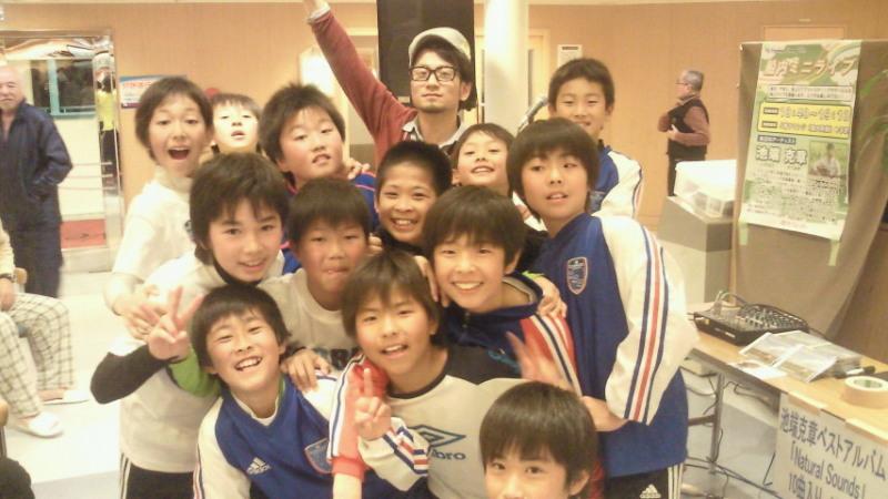 せいじコーチのブログ-201303021915000.jpg
