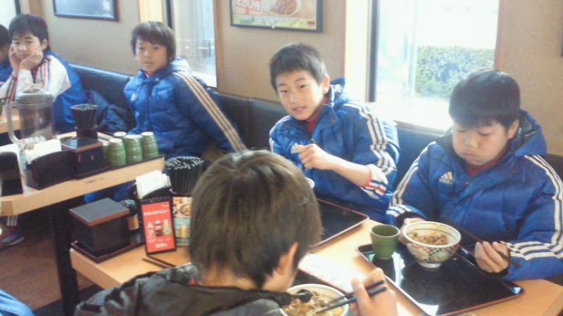 せいじコーチのブログ-201303030646000.jpg