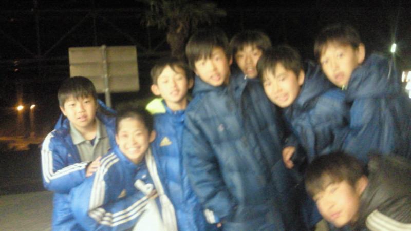 せいじコーチのブログ-201303032056000.jpg
