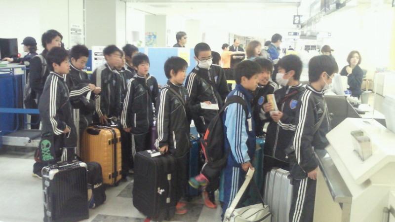 せいじコーチのブログ-201303080731000.jpg