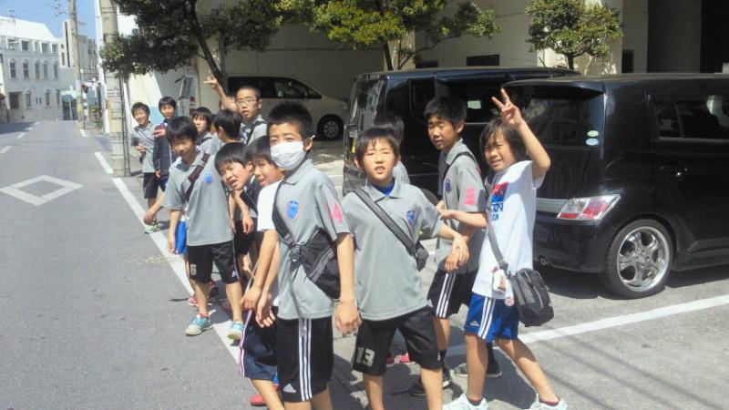 せいじコーチのブログ-201303081210000.jpg