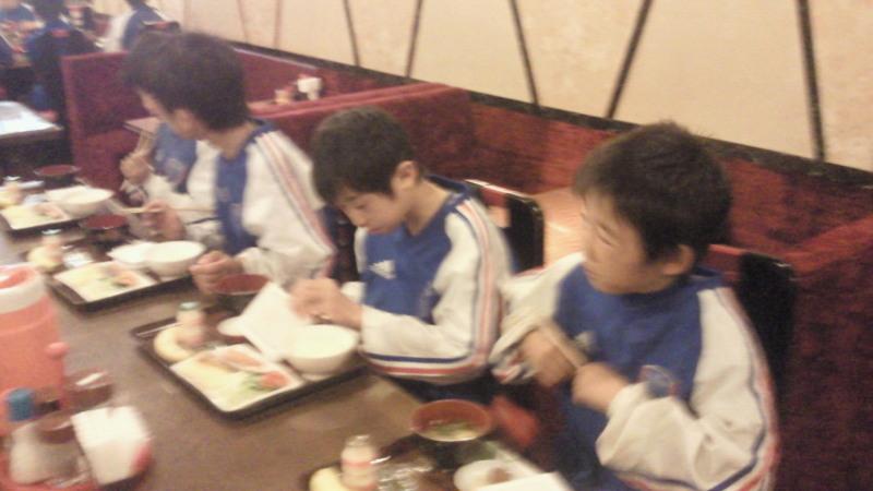 せいじコーチのブログ-201303090630000.jpg