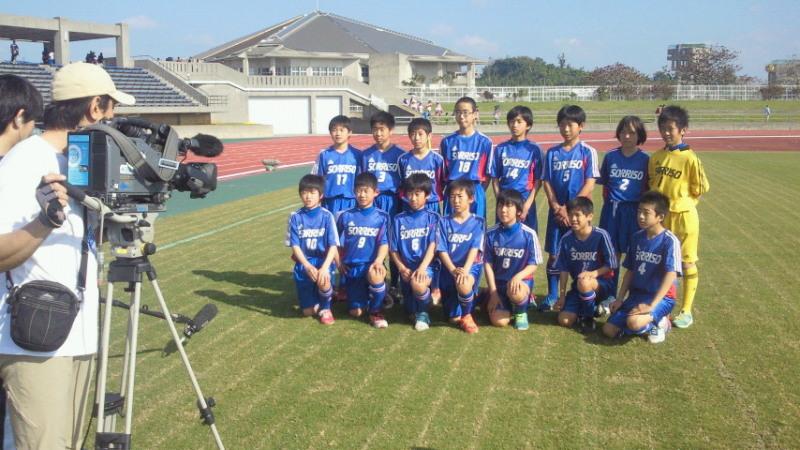 せいじコーチのブログ-201303090937000.jpg