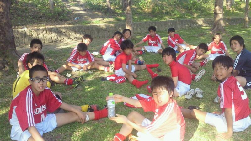 せいじコーチのブログ-201303091641000.jpg