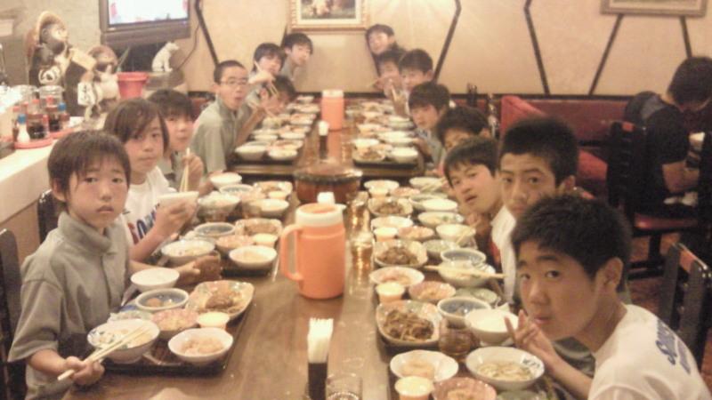 せいじコーチのブログ-201303091845000.jpg