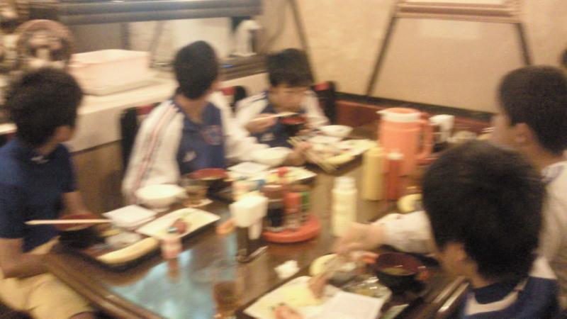 せいじコーチのブログ-201303100632000.jpg
