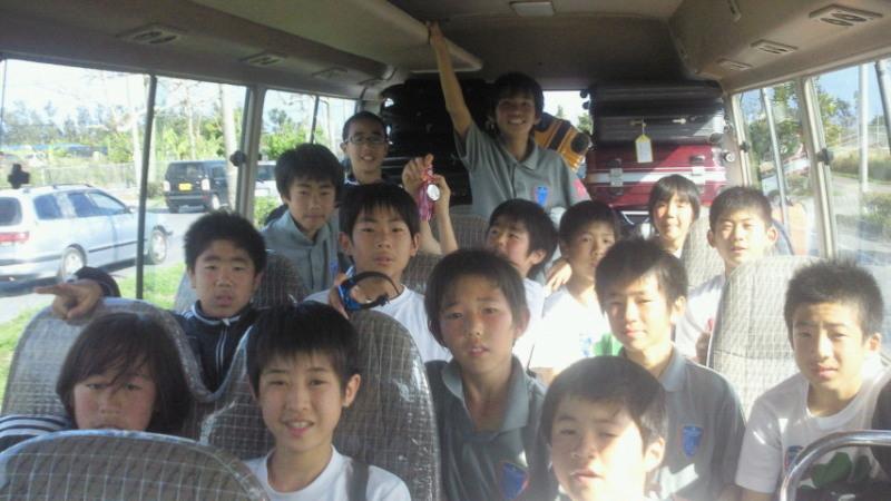 せいじコーチのブログ-201303101546000.jpg