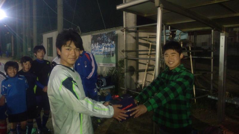 せいじコーチのブログ-130314_205945.jpg