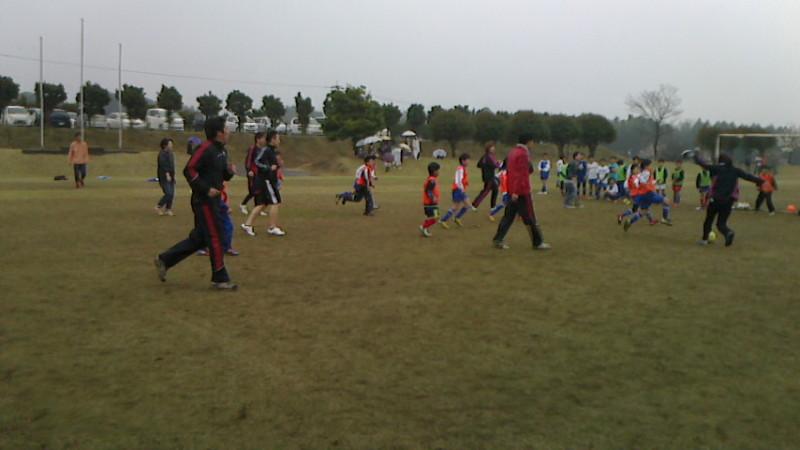せいじコーチのブログ-2013032013200001.jpg