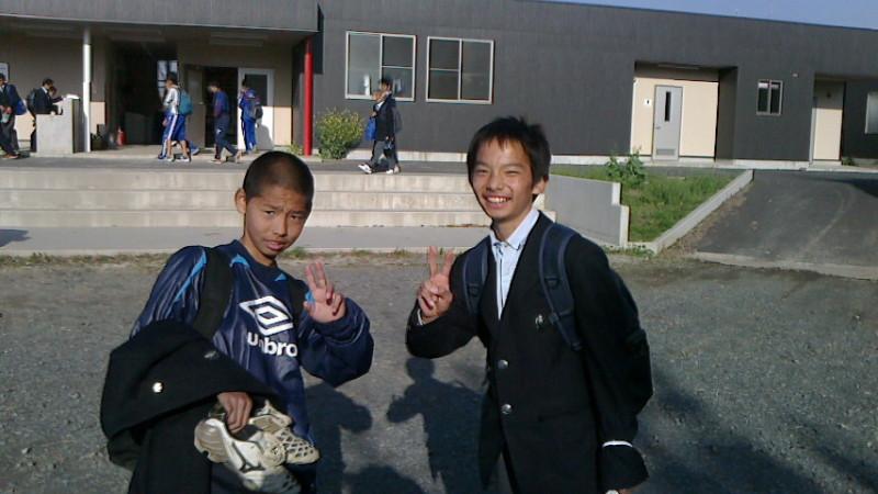 せいじコーチのブログ-2013032116400000.jpg