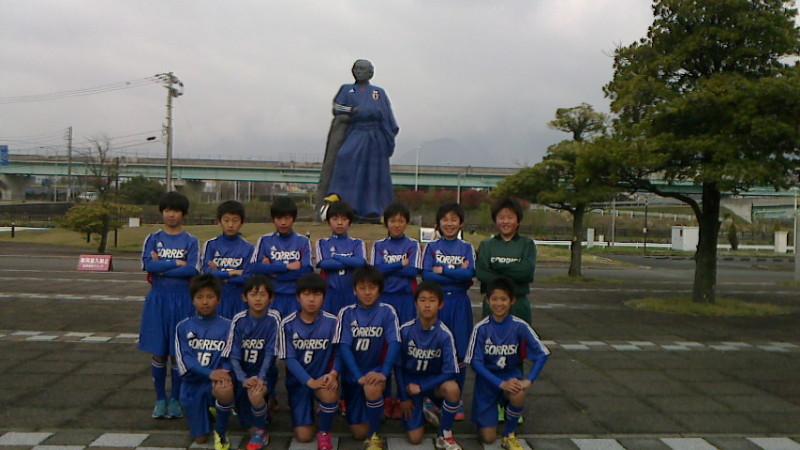せいじコーチのブログ-2013032308410000.jpg