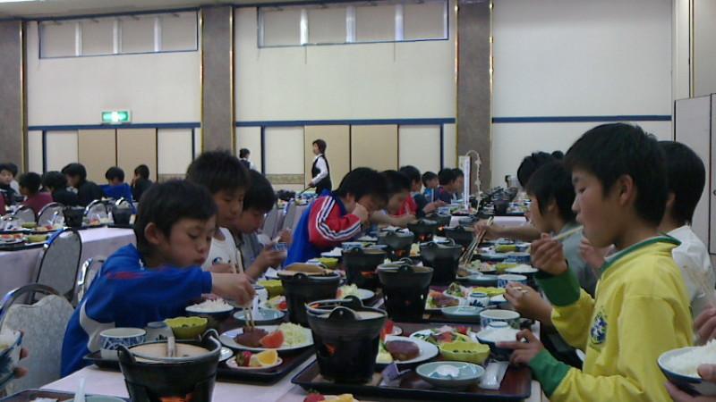 せいじコーチのブログ-2013032318270000.jpg
