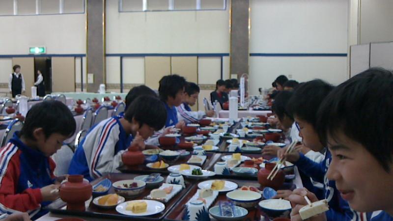 せいじコーチのブログ-2013032406590000.jpg