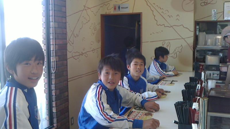 せいじコーチのブログ-2013040111420000.jpg