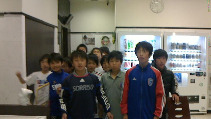 せいじコーチのブログ-2013040120520000.jpg