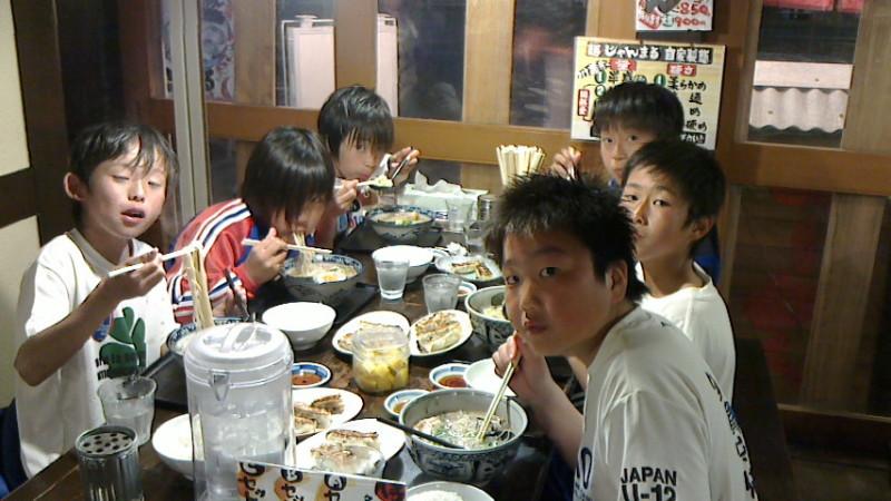せいじコーチのブログ-2013040121190000.jpg