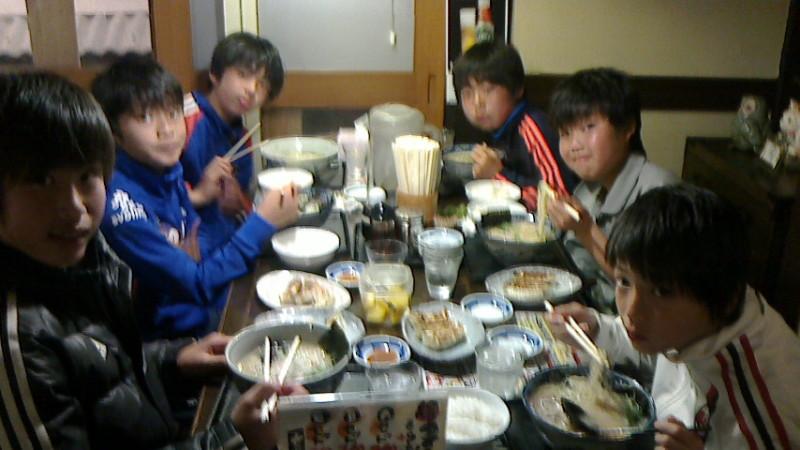 せいじコーチのブログ-2013040121160000.jpg