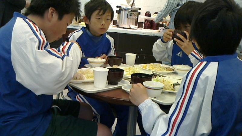 せいじコーチのブログ-2013040206580000.jpg