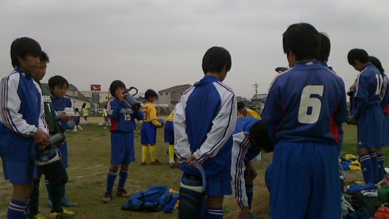 せいじコーチのブログ-2013040211080000.jpg