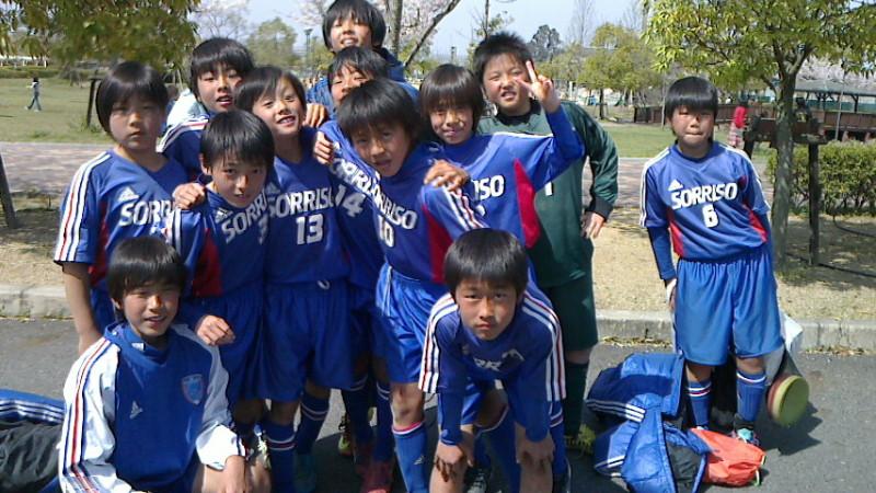 せいじコーチのブログ-2013040413410000.jpg
