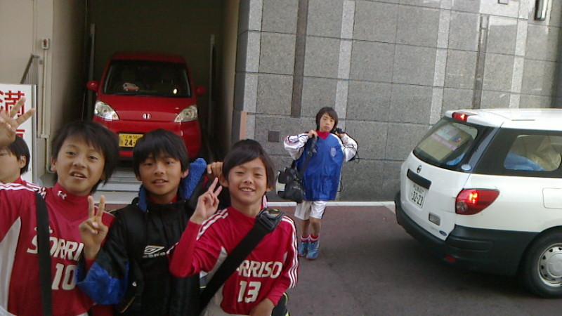 せいじコーチのブログ-2013040509200000.jpg