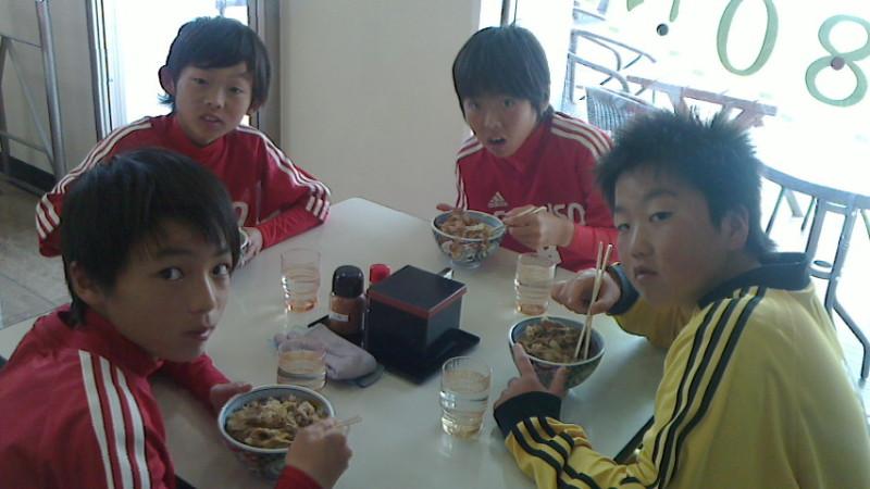 せいじコーチのブログ-2013040511290000.jpg