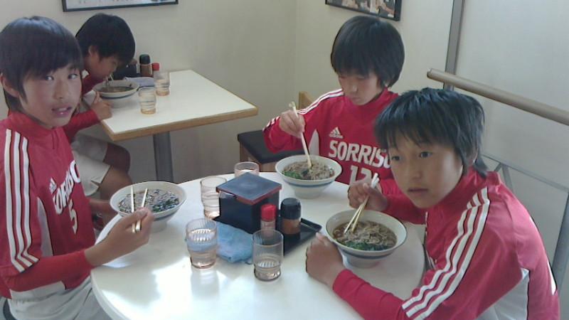 せいじコーチのブログ-2013040511290001.jpg
