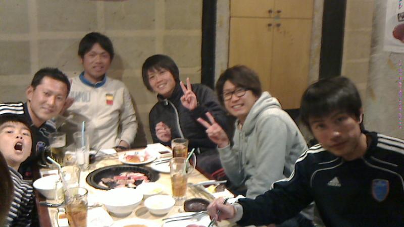 せいじコーチのブログ-2013041020210000.jpg